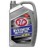 STP Synthetic Motor Oil 20W-50 [ST-190172]